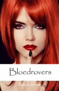 Bloedrovers
