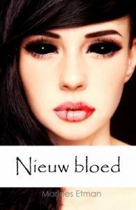 Nieuw bloed
