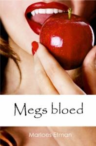 Megs bloed